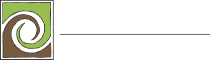 Admissions Inquiry - The Marylhurst School